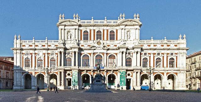 Museo Del Risorgimento.A Jacobite Gazetteer Turin Museo Nazionale Del Risorgimento Italiano